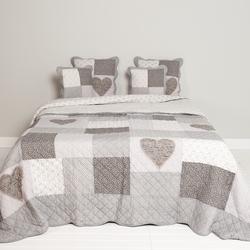 bedsprei-vakken-harten---grijs---230x260cm---katoen-polyester---clayre-and-eef[0].png